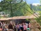 Heimatfest_5