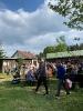 Heimatfest_6